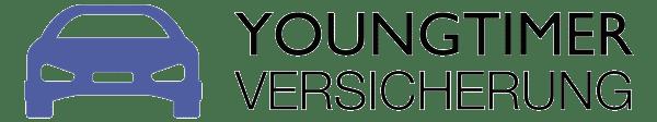 Youngtimer Versicherung